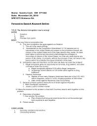 persuasive essay template outline for an informative speech  persuasive essay template outline for an informative speech   image