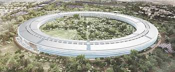 an error occurred apple new office