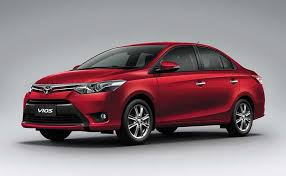 new car release diaryUpcoming Toyota Cars in India  NDTV CarAndBike