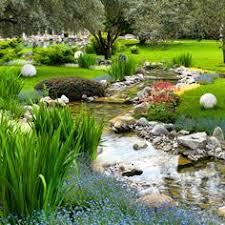 M.11 on | Haciendo estanques detrás de casa de la finca | Pond ...