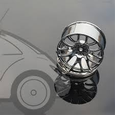 <b>LNRRABC Sale 1 Pc</b> New Design Cool Luxury Wheel Hub Design ...