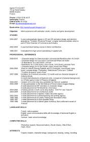 curriculum vitae english example medical student cover letter curriculum vitae english example medical student curriculum vitae cv uw medicine cv english example curriculum vitae
