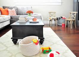 kid friendly living room child friendly furniture