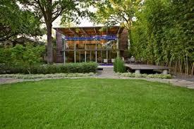 home accents garden decor