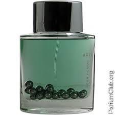 <b>Axis Pour Homme</b> - описание аромата, отзывы и рекомендации ...