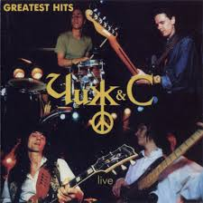 <b>Чиж</b> & <b>Co</b> - Greatest Hits <b>Live</b> | Releases | Discogs