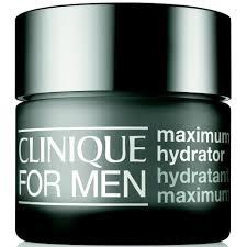 <b>Clinique for Men Maximum</b> Hydrator 50ml | Free Shipping ...