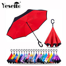 Yesello <b>Umbrella</b> Store - Amazing prodcuts with exclusive discounts ...