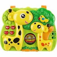 <b>Развивающая игрушка Fivestar Toys</b> — Развивающие игрушки ...