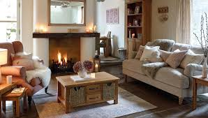 Light Oak Living Room Furniture Themes Living Room Furnitures Living Room Furniture Covers Living