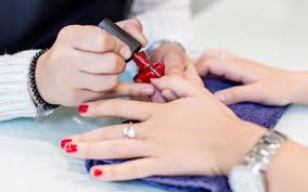 cnd shellac intimates blush teddy гелевое покрытие 084 7 3 мл