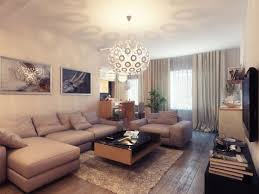 For Living Room Layout Living Room Layout Ideas Gucobacom