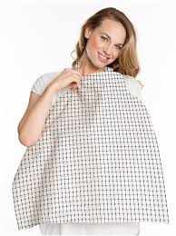 breastfeeding nursing covers dom and confidence 100 feeding covers view as pop up
