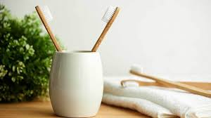 The best <b>bamboo toothbrush</b> - Chicago Tribune