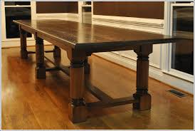 long wood dining table:  coffee table awesome solid wood dining table design contamporary furniture solid mahogany coffee table