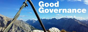 Image result for good governance