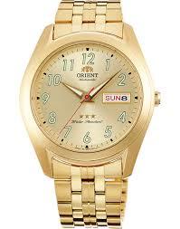 <b>Часы Orient RA</b>-<b>AB0036G1</b> купить в Казани, цена 11309 RUB ...