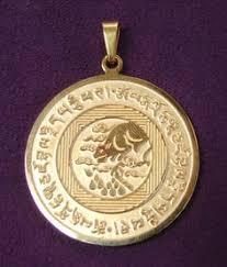 feng shui buy feng shui feng shui jewelry feng shui pendant money buy feng shui feng