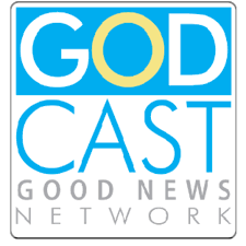 Godcast: Good News Network