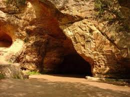 Image result for caves