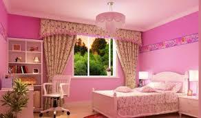 pink bedroom adults light design ideas
