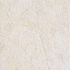 Коллекция <b>Contempora</b> - <b>керамогранит</b> под камень |<b>Italon</b> X2
