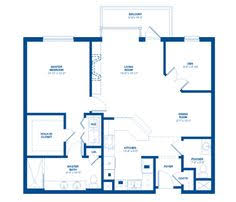 Home remodeling  In laws and Mother in law on Pinterestmother inlaw suite plans   Mother in Law Master Suite Addition Floor Plans