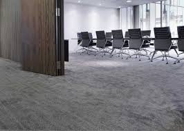 image of commercial carpet tiles type carpet tiles home office carpets