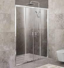 Характеристики Душевая дверь <b>BelBagno</b> (<b>UNIQUE</b>-BF-2-170/200 ...