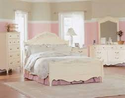 bedroom chairs girls baby girls bedroom furniture baby girls bedroom furniture baby girls baby girl room furniture