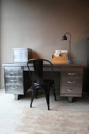 industrial vintage desk steel home office furniture bedroomformalbeauteous office depot mesh desk chairs home