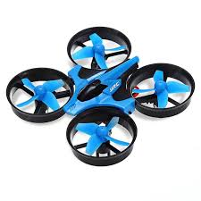 <b>JJRC H36</b> Blue Standard Version RC Quadcopters Sale, Price ...