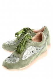 Обувь <b>Marie Collet</b> купить от 590 рублей | Интернет-магазин в ...