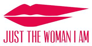 Risultati immagini per torino donne logo