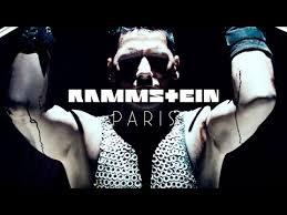 <b>Rammstein</b>: <b>Paris</b> - Mann Gegen Mann (Official Video) - YouTube