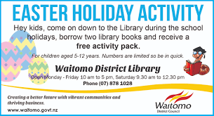 waitomo district library waitomo district council website for practical advice and information as well as a range of web based tools including a jobs database 400 jobs a cv builder tool and tools
