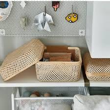 <b>Storage Boxes &</b> Baskets - IKEA