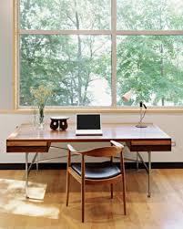 mid centurt office desk chair mid century office