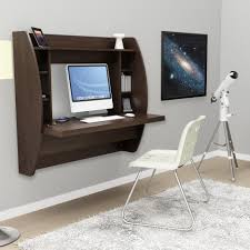 alluring modern design small space laptop desk featuring wall in modern computer wall desk amazing in big beautiful modern office photo
