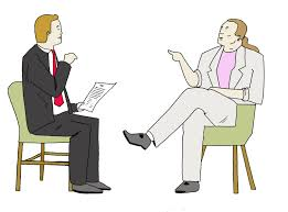 final feature what is internet 01 job interview cartoons face to face interview