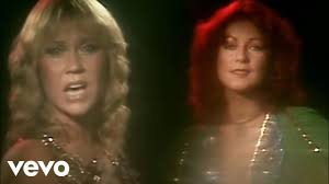 Abba - When All Is Said And Done (Official Video) - YouTube