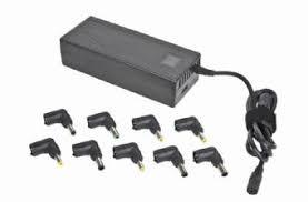 <b>Зарядное устройство GEMBIRD</b> 120W NPA-AC2 д/ноут купить в ...