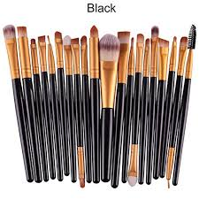 Makeup Brush Set,Clearance! 20 pcs/Set Makeup ... - Amazon.com