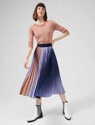 Sportmax Code: <b>Casual</b> Women's Clothing | Sportmax