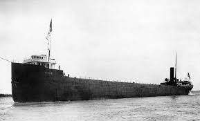 SS Cyprus