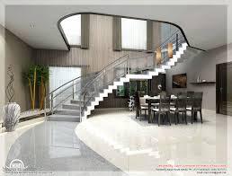 Indian House Interior Design  Unusual Ideas Home Interior Of - House hall interior design