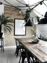 room kitchen design interior