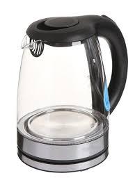 <b>Чайник заварочный MAXWELL WILLIAMS</b> Cottage Kitchen 1100мл ...