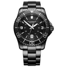 «<b>Часы Victorinox Swiss Army</b> 241798» — Результаты поиска ...
