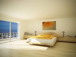 pictures simple bedroom: simple minimalist bedroom pictures idea
